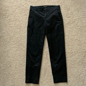"Banana Republic ""The Avalon Pant"""